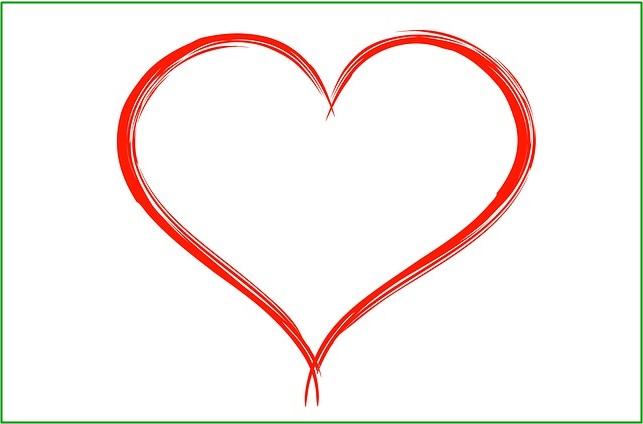 heart-1043245_640.jpg