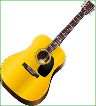 acoustic-guitar-149427_640.png