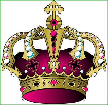 crown-304903_640.png