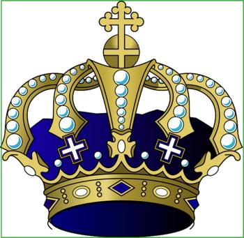crown-304907_640.png