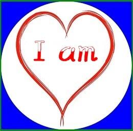 heart-1043245_640_Iam.jpg