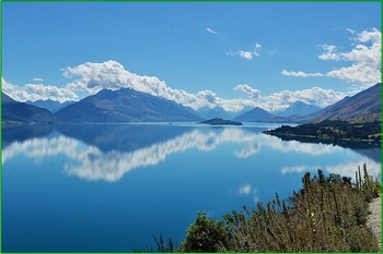 lake-678996_640.jpg