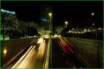 lights-356001_640.jpg