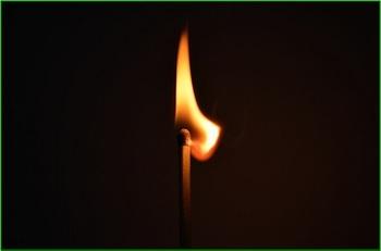 matchstick-20237_640.jpg