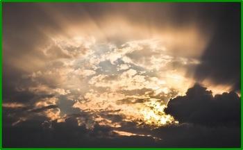 sky-1107952_640.jpg
