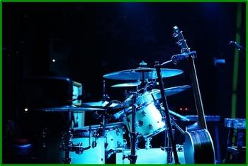 stage-1177613_640.jpg