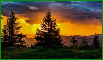 sunset-850873_640.jpg